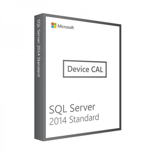 microsoft-sql-server-2014-std-1-device-cal