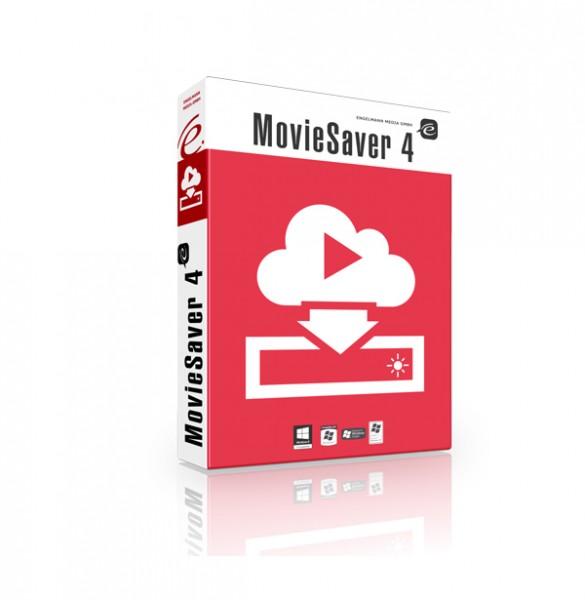 Engelmann MovieSaver 4