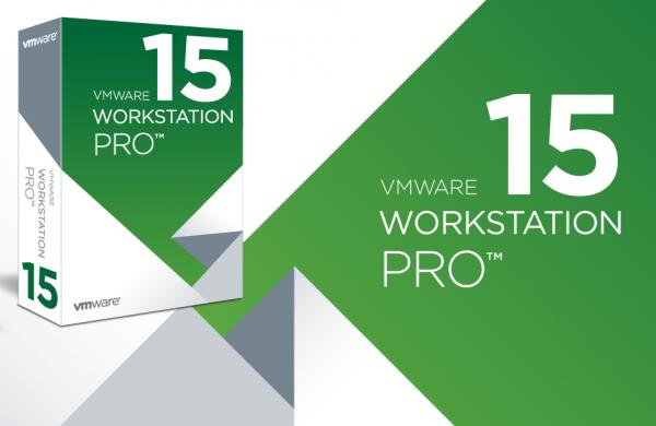 VMware Workstation 15.5 Pro Upgrade Pro/Player 12/14