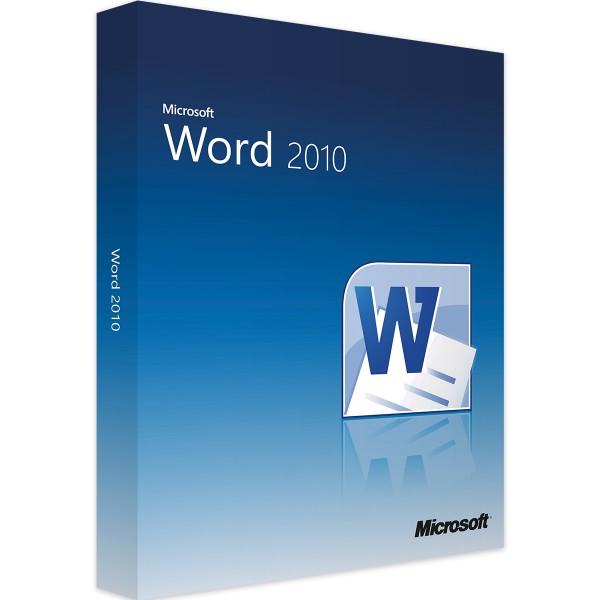 microsoft-word-2010