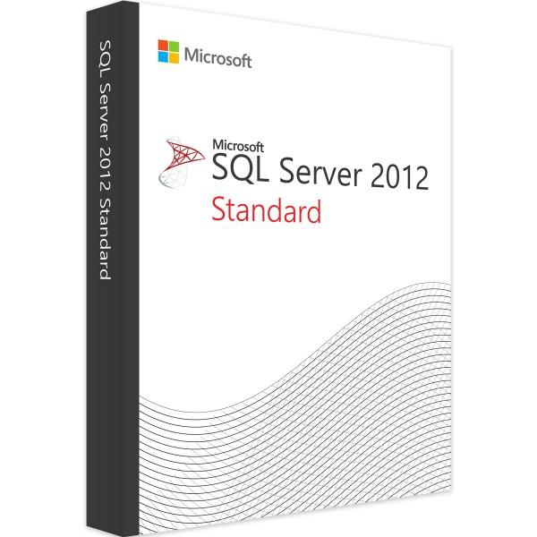 microsoft-sql-server-2012-standard