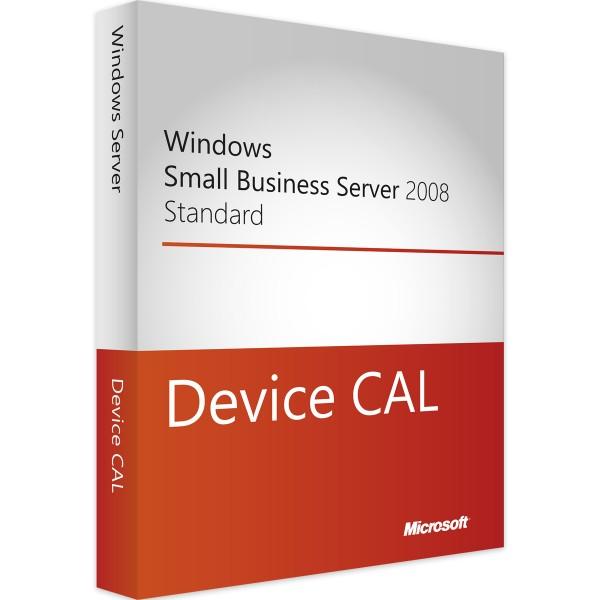 windows-small-business-server-2008-std-5-device-cal