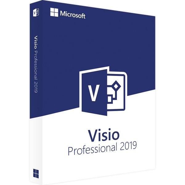 microsoft-visio-professional-2019
