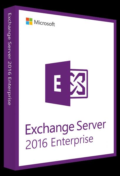 microsoft-exchange-server-2016-enterprise