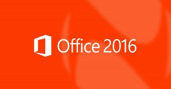 Office-2016-Artikelbild-rcm1200x627u
