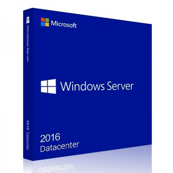 windows-server-2016-datacenter-16-core