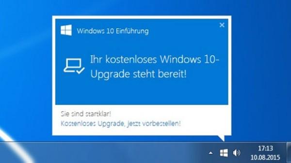 windows-10-kommt-als-download-paket