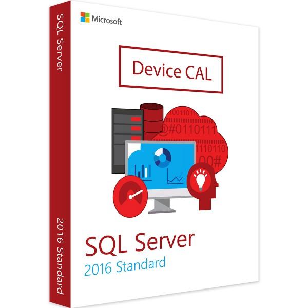 microsoft-sql-server-2016-std-1-device-cal