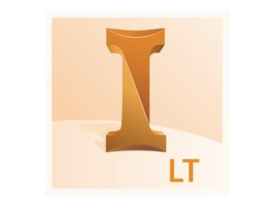 Inventor LT 2020, 1-3 Jahre