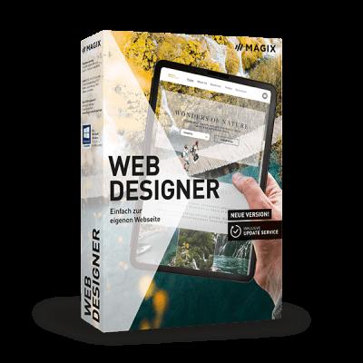 Web Designer (16)