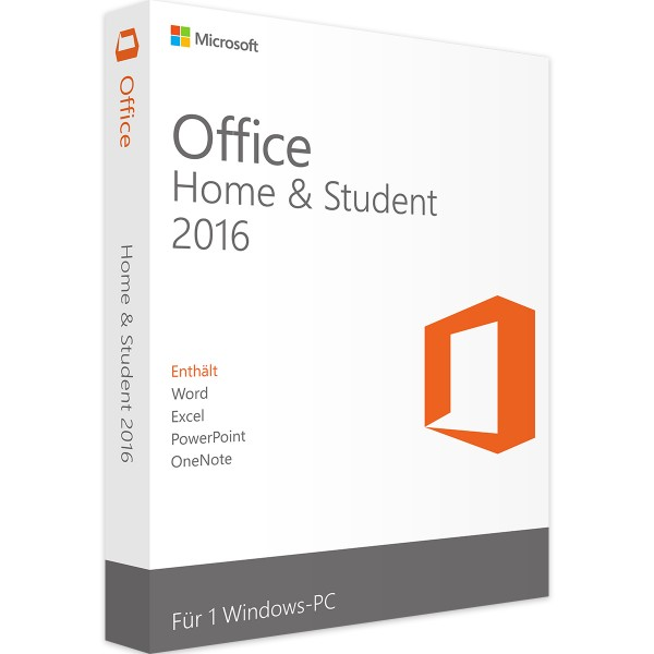 microsoft-office-2016-home-student