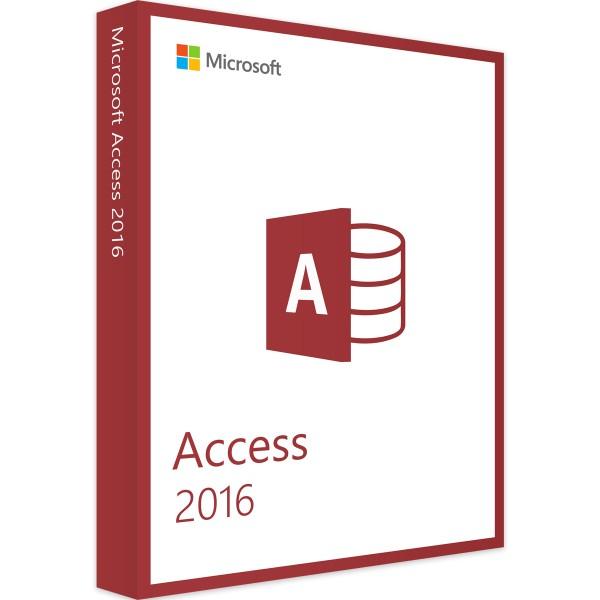 microsoft-access-2016