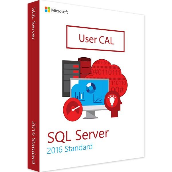 microsoft-sql-server-2016-std-1-user-cal