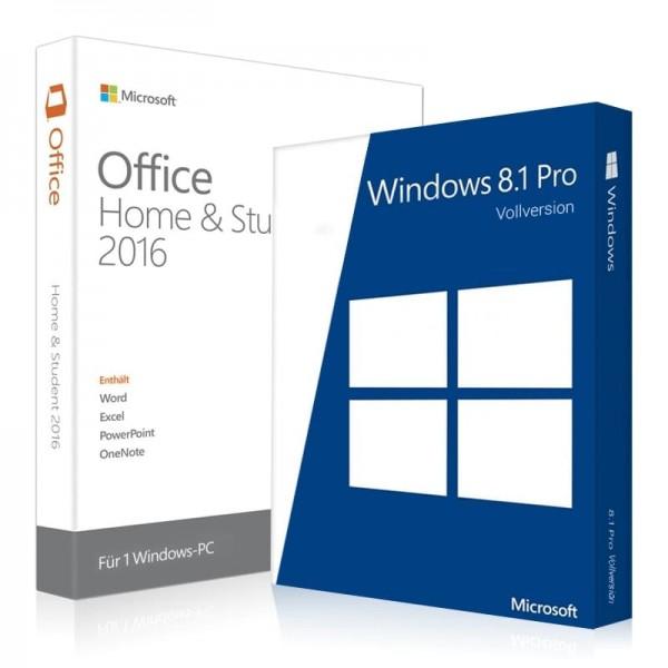 windows-8.1-pro-office-2016-home-student