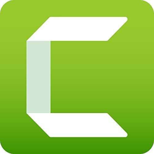 TechSmith Camtasia + Wartungsvertrag für 1 Jahr