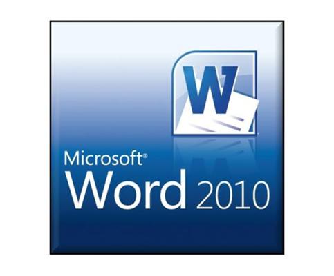 Microsoft Word 2010 Multilanguage Vollversion
