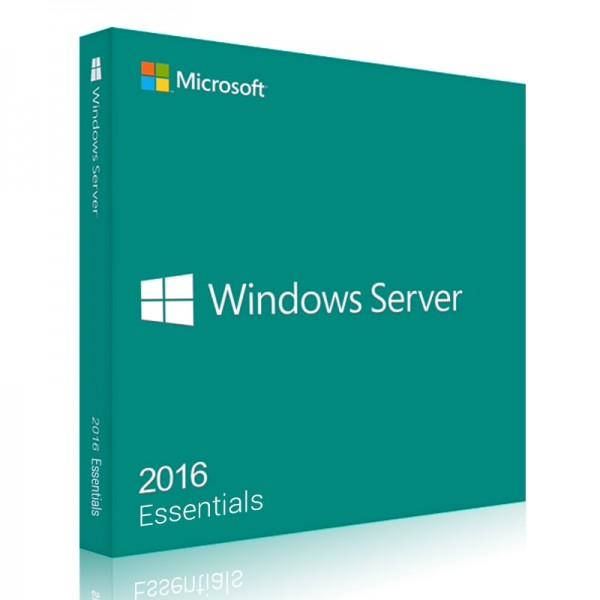 windows-server-2016-essentials