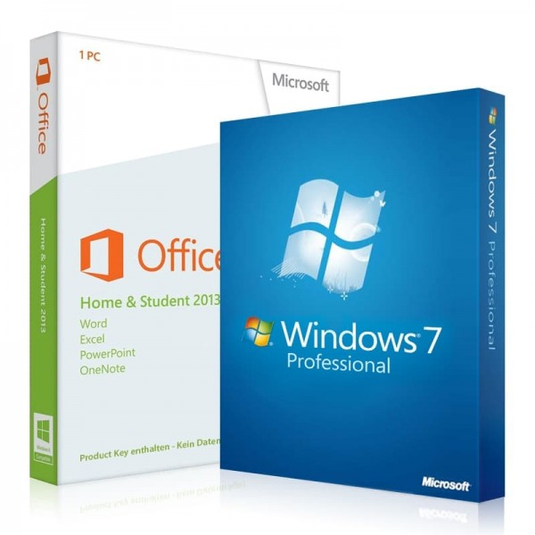 windows-7-professional-office-2013-home-student